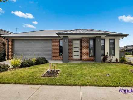 58 Wynnstay Street, Clyde 3978, VIC House Photo