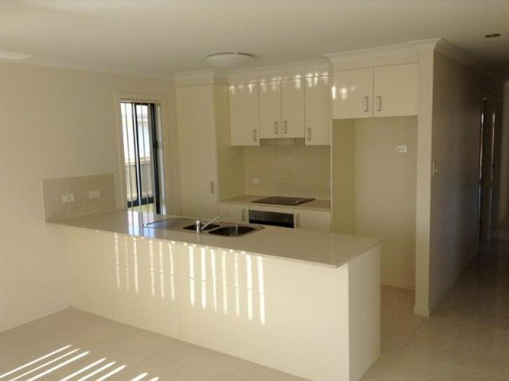 16 Jade Street, Emerald 4720, QLD House Photo