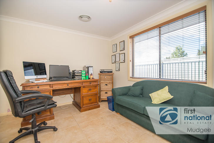 49 White Circle, Mudgee 2850, NSW House Photo
