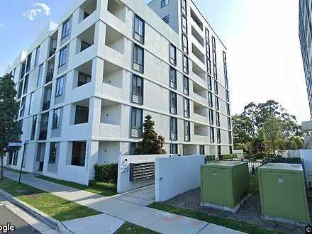 240B/64 River Road, Ermington 2115, NSW Apartment Photo