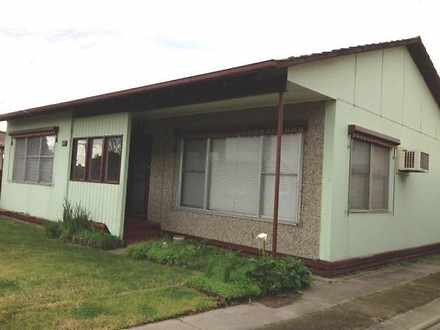 37 Apollo Crescent, Dallas 3047, VIC House Photo
