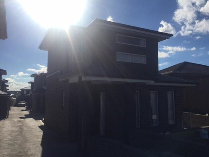 10/93 Rokewood Crescent, Meadow Heights 3048, VIC Townhouse Photo