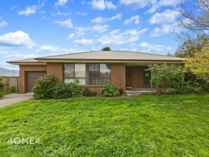 5 Dwyer Place, Dowsing Point 7010, TAS House Photo