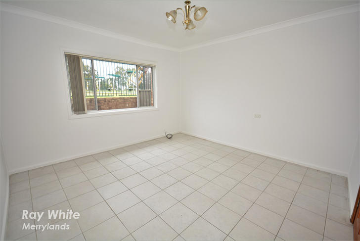 86 Woodstock Street, Guildford 2161, NSW House Photo