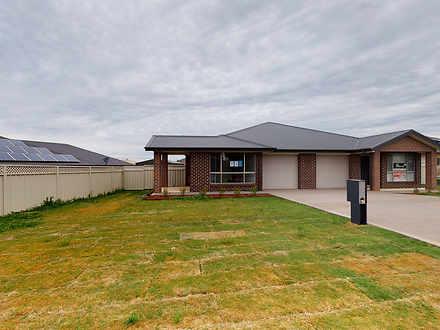 50B Champagne Drive, Dubbo 2830, NSW Duplex_semi Photo