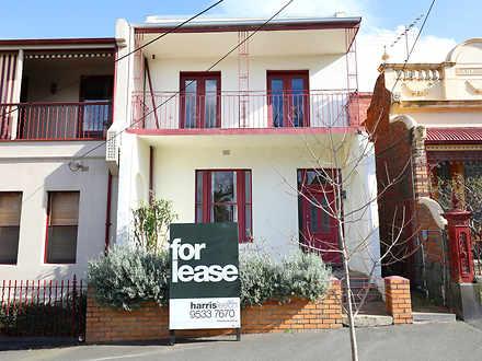 365 Dryburgh Street, North Melbourne 3051, VIC House Photo
