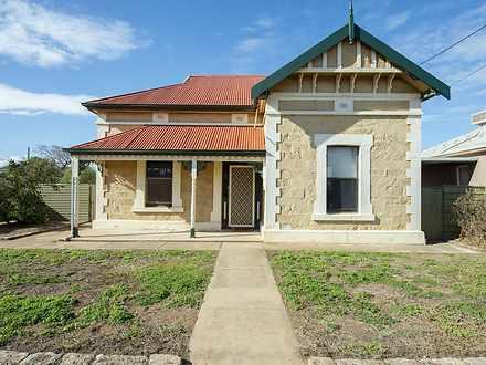 29 Palmer Street, Port Pirie 5540, SA House Photo