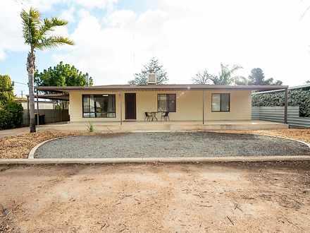 36 Stanley Avenue, Port Pirie 5540, SA House Photo