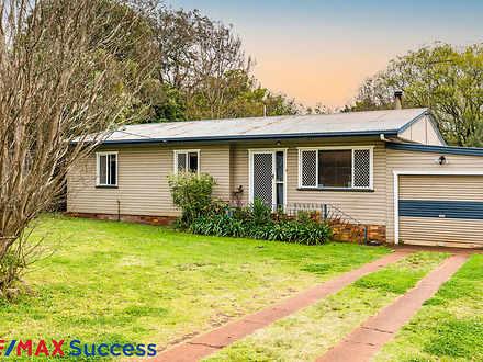 13 David Street, Rockville 4350, QLD House Photo