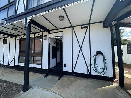 2/2 Hoylake Avenue, Jan Juc 3228, VIC Unit Photo