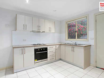 5A Gauss Place, Tregear 2770, NSW Other Photo