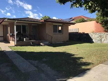 86 Scrub Road, Carindale 4152, QLD House Photo