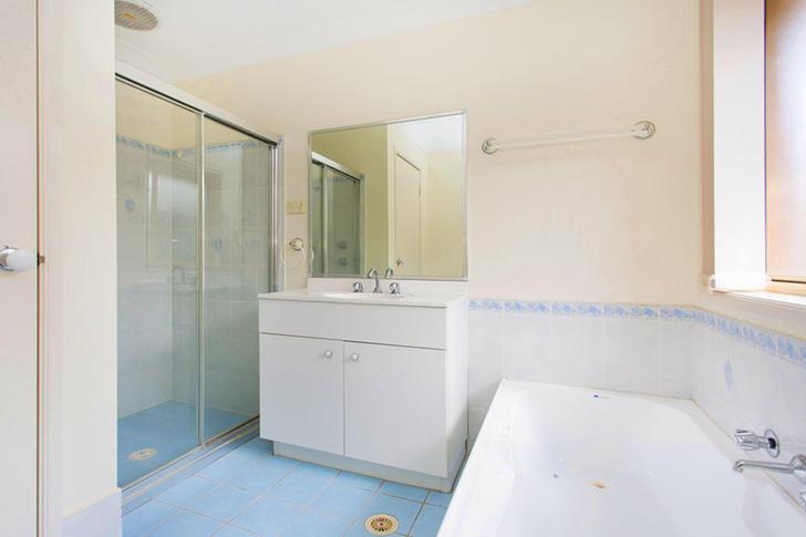 17 Rivenoak Avenue, Padstow 2211, NSW Duplex_semi Photo