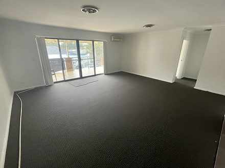 12/5-7 Cornelia Road, Toongabbie 2146, NSW Unit Photo