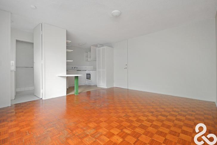 22/11-13 Cooma Street, Preston 3072, VIC Apartment Photo