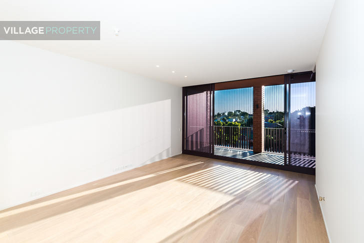 1303/6 Grove Street, Dulwich Hill 2203, NSW Apartment Photo