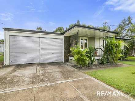 34 Robertson Road, Eastern Heights 4305, QLD House Photo