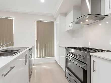 12 Hereford Road, Greenbank 4124, QLD House Photo
