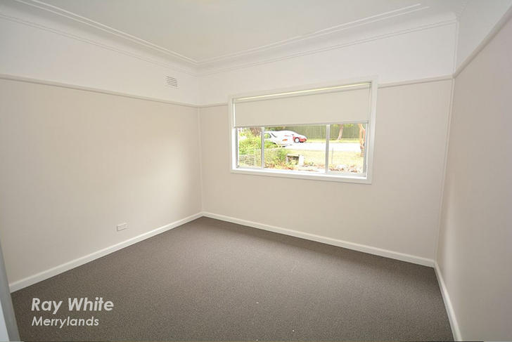 22 Mary Street, Merrylands 2160, NSW House Photo