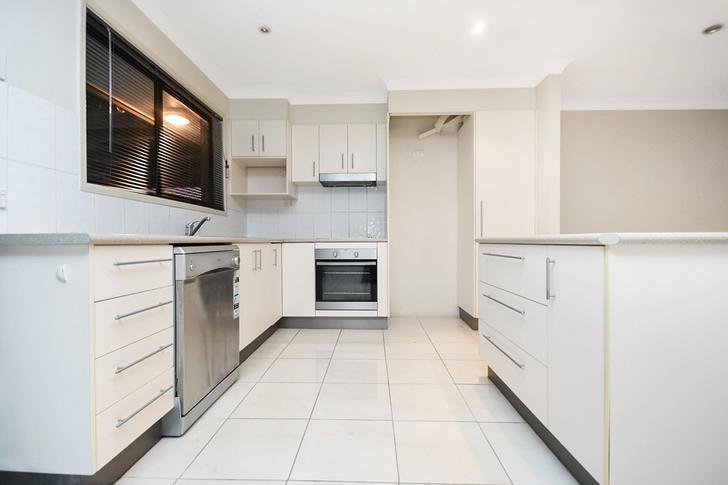 30 Stephanie Drive, Morayfield 4506, QLD House Photo