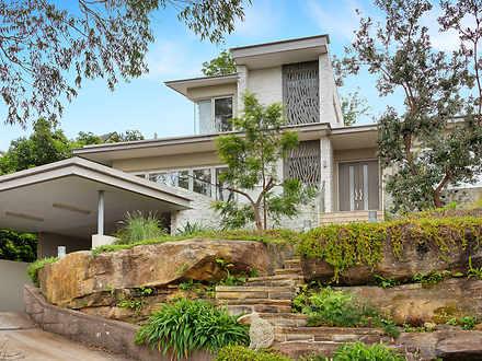 9 The Citadel, Castlecrag 2068, NSW House Photo