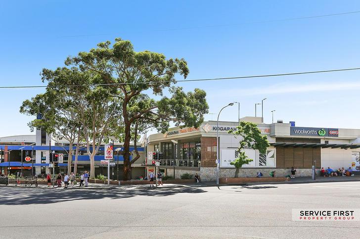 513/26 Station Street, Kogarah 2217, NSW Apartment Photo