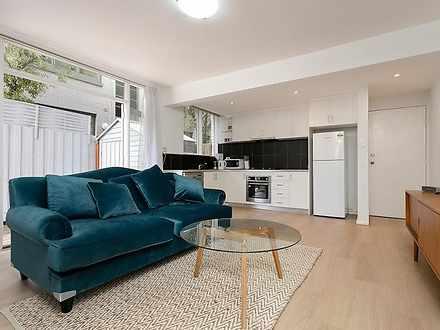 4/58 Byron Street, Elwood 3184, VIC Apartment Photo