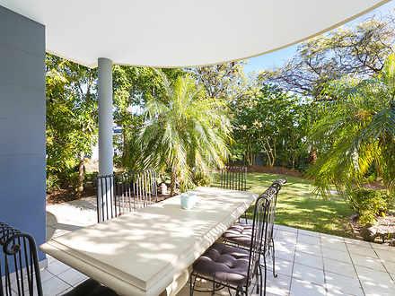 4/7 Gerrale Street, Cronulla 2230, NSW Apartment Photo