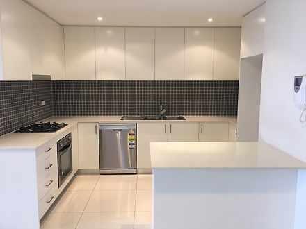 5/11-12 St Andrews Street, Dundas 2117, NSW Apartment Photo