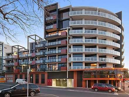 702/120 Brougham Street, Geelong 3220, VIC Apartment Photo