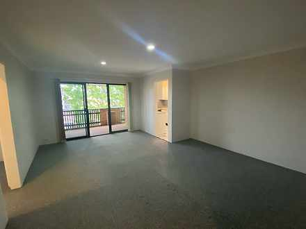 8/24 Gosport Street, Cronulla 2230, NSW House Photo