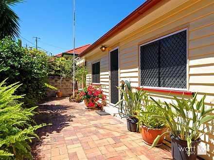 522 Robinson Road West, Aspley 4034, QLD House Photo