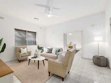 58 Livingstone Road, Petersham 2049, NSW House Photo