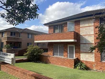1/18 Nelson Street, Penshurst 2222, NSW Unit Photo