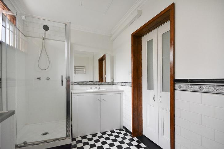 2/283 Cleveland Street, Surry Hills 2010, NSW Apartment Photo