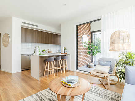 UNIT 504/1562 Canterbury Road, Punchbowl 2196, NSW Apartment Photo