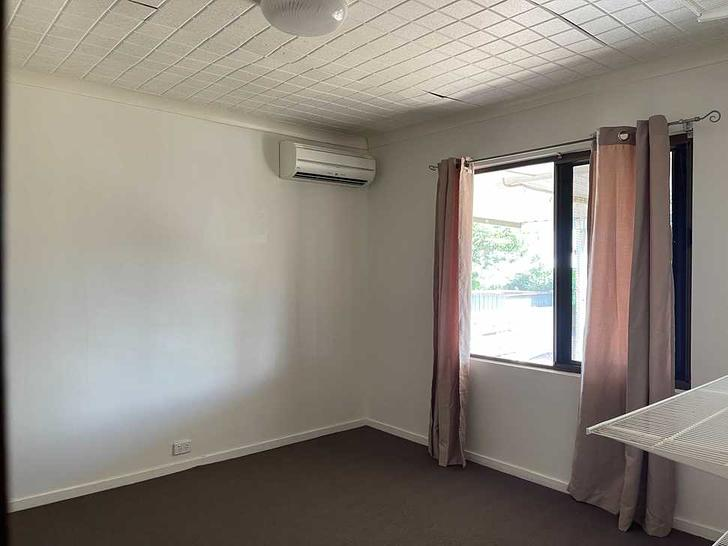 7 Copper Crescent, Mount Isa 4825, QLD House Photo