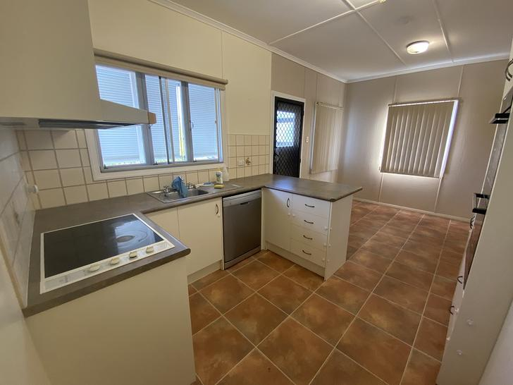 20 Croydon Street, Maryborough 4650, QLD House Photo
