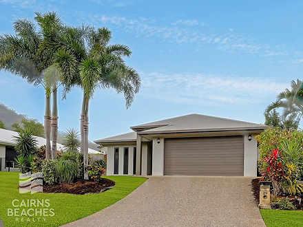 29 Hatch Close, Trinity Beach 4879, QLD House Photo