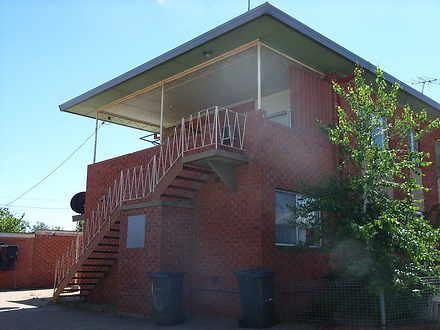 5/69 Kookora Street, Griffith 2680, NSW Unit Photo