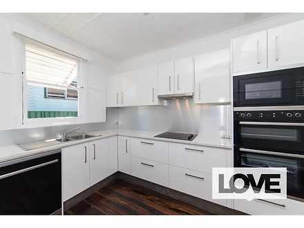 3 Steel Street, Jesmond 2299, NSW House Photo