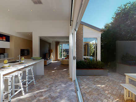 21 Peppermint Grove, Taylors Hill 3037, VIC House Photo