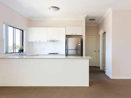 33/104 William Street, Five Dock 2046, NSW Apartment Photo