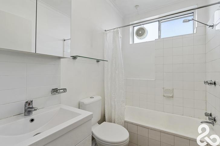 3/61 Normanby Avenue, Thornbury 3071, VIC Apartment Photo