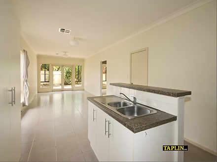 47 Kintore Lane, Mile End 5031, SA House Photo