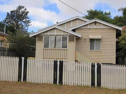 6 Atkinson Street, South Toowoomba 4350, QLD House Photo