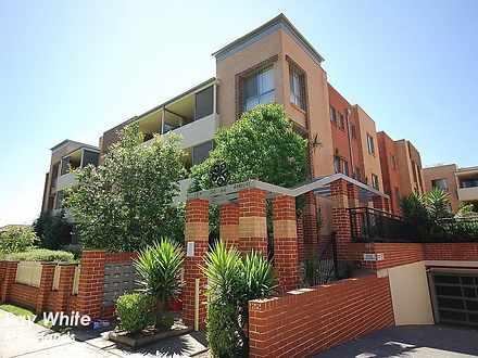 39/30-44 Railway Terrace, Granville 2142, NSW Apartment Photo