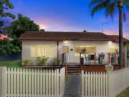 133 Sylvania Road, Miranda 2228, NSW House Photo