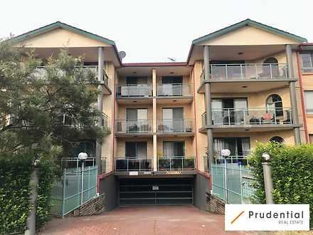 13/40-44 Chertsey Avenue, Bankstown 2200, NSW Unit Photo