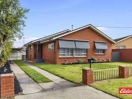 25 Woods Road, Yarrawonga 3730, VIC House Photo
